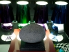 beeld-07-met-lampen-wb