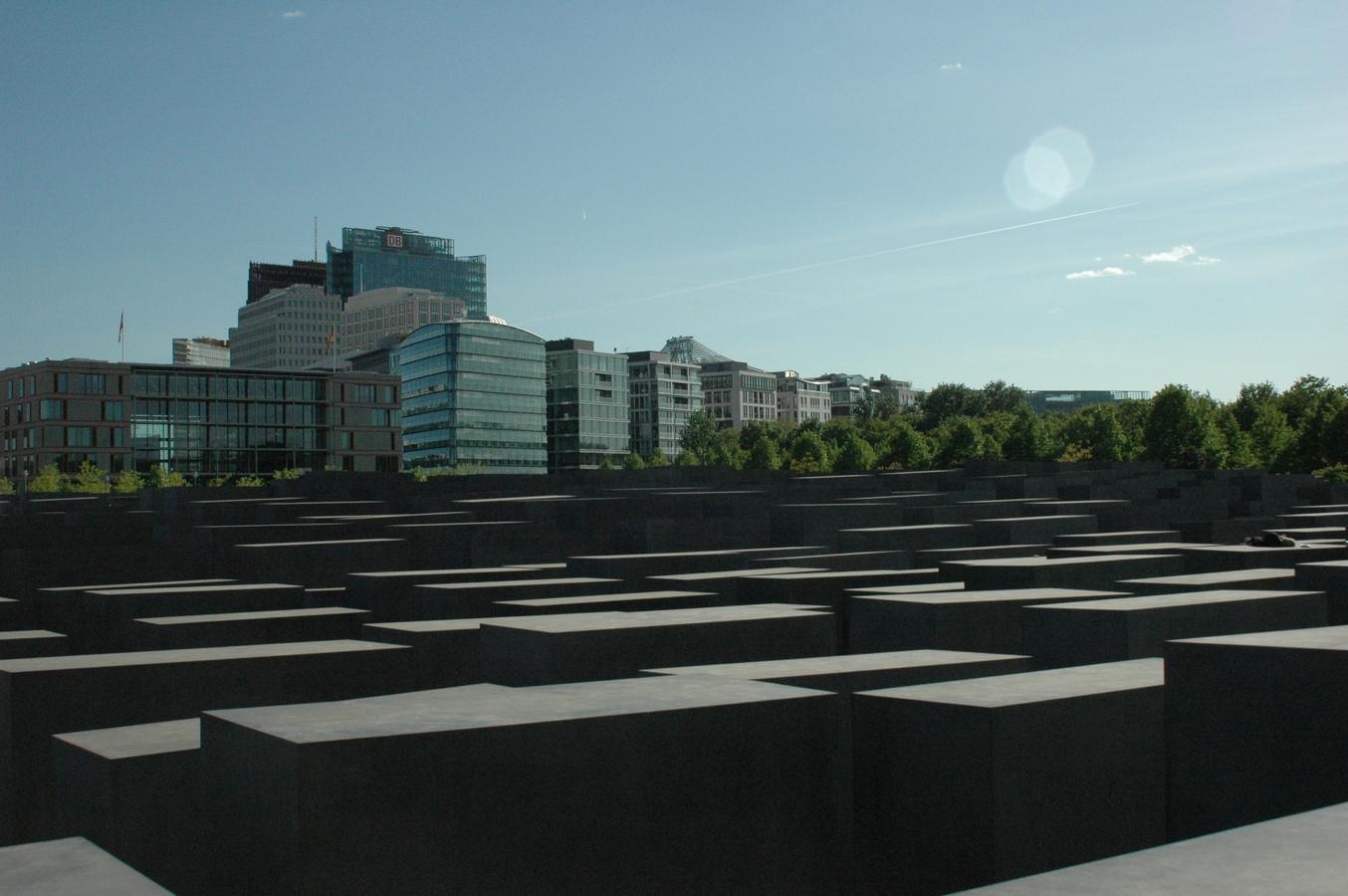 berlijn004