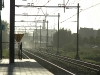 station-spaarnwoude