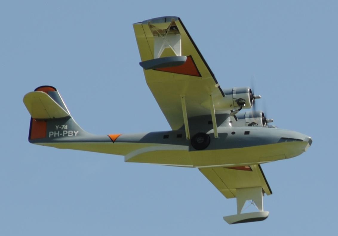 spaarnwoude003